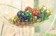 Află care este bonul câştigător de la a doua extragere a Loteriei Bonurilor Fiscale