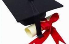 Absolvenţii facultăţilor neautorizate vor susţine 5 examene înainte de licenţă