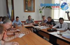 Primăria Dorohoi va reabilita 11 garsoniere care vor intra în circuitul locuințelor sociale din municipiu