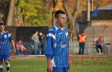 Jucătorii lui FCM Dorohoi se răspândesc la alte echipe din Liga 2