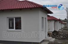 """Dorin Alexandrescu: """"Facem finisajele pentru încă patru locuințe din cartierul Dumbrava Roșie"""""""