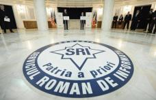 SRI face un anunţ fără precedent. Toţi românii care au CARD sunt vizaţi. 12 bănci din România au primit deja informare oficială
