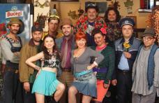 Decizie de ultim moment a Pro TV-ului în privinţa serialului Las Fierbinţi