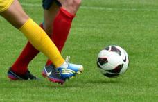 FRF a decis programul pentru Liga a III-a: Vezi cu cine joacă Inter Dorohoi în prima etapă!