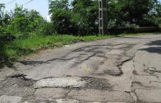 Plouă cu bani în județul Botoşani. Guvernul dă 8,2 milioane de lei pentru drumuri județene. Vezi lista completă