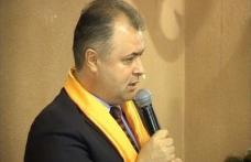Cătălin Flutur noul președinte al Organizației Județene PDL Botoșani
