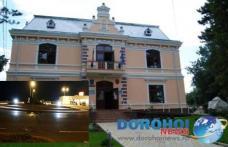 Promptidudine și atitudine: Primăria Dorohoi a rezolvat problemele cu iluminatul sensului giratoriu buclucaș