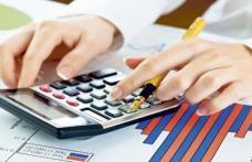 Amnistia fiscală: Cum poți beneficia de scutirea datoriilor la ANAF