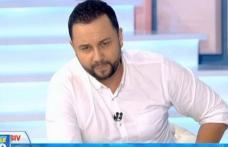 Cătălin Măruță și PRO TV, chemați în judecată. Acuzațiile sunt uluitoare