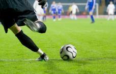 Inter Dorohoi debuteză în Liga a III-a sâmbătă, pe teren propriu, împotriva celor de Aerostar Bacău