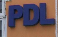 Biroului Permanent Judeţean al PDL Botoșani - Noua componență după alegeri