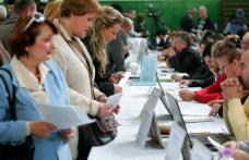 Peste 500 de locuri de muncă anunțate de AJOFM Botoșani
