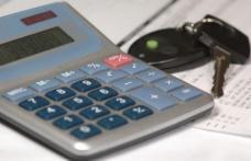 Taxa auto achitată în baza legislaţiei vechi va fi restituită integral, nu doar parţial. Află când intră în vigoare legea!