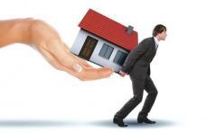 Atenție dorohoieni! În 2016, cresc taxele pentru casele proprietăţi personale!