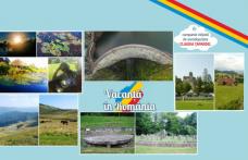 """Campania """"Vacanţă în România"""", promovată de un europarlamentar PSD"""