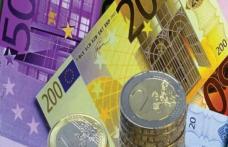 Cum poți să obții 10.000 euro gratis de la stat pentru o afacere