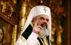 Şefii BOR, salarii de mii de euro de la statul român. Ce leafă va primi Patriarhul Daniel