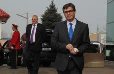 """Dolineaschi: """"Ministrul Bănicioiu a alocat 1 milion de euro pentru spitalele botoșănene"""""""