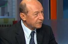 Băsescu, despre reținerea lui Oprescu: Mi se părea imposibil, nu am avut nicio sesizare legată de el în 10 ani