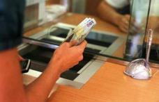 Anunţul oficial al celei mai mari bănci din România: Ratele scad cu 20%. Peste 3.000 de români au semnat deja