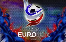 România, în urna a treia la EURO 2016. Cu cine putem pica în grupă