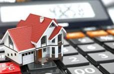Atenție dorohoieni! Se schimbă impozitarea pe tranzacțiile imobiliare