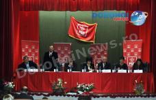 Au fost desemnați și cei șapte vicepreședinți ai PSD Dorohoi. Vezi cine sunt aceștia! – FOTO