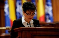 """Tamara Ciofu: """"90 de asistenți medicali și 18 mediatori se vor ocupa de sănătatea persoanelor vulnerabile din județul Botoșani"""""""