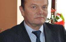Dorin Alexandrescu: «Am avut o colaborare buna cu doamna ministru Elena Udrea»