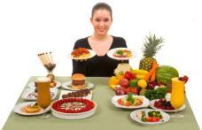 Dieta care vă pune pe picioare