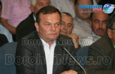 """Primarul Dorin Alexandrescu solicită sume suplimentare pentru drumuri: """"Apelez la principiul european"""""""