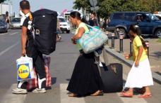 Un candidat la o primărie din Spania: Voi expulza ţiganii români