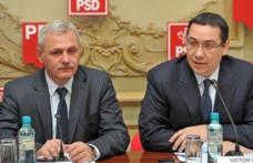 Liviu Dragnea: În cel mult o săptămână voi anunţa dacă candidez şefia PSD
