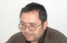 """Liderul LSI, Liviu Axinte : """"Cel puţin pentru o parte din luna aprilie, salariile sunt cele existente deja în şcoli"""""""