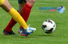 """Inter Dorohoi a început prost în """"C"""" - Cetatea Tg. Neamţ – Inter Dorohoi 2-1"""