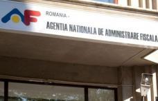 Ce amenzi riscă românii fără venituri care nu își plătesc contribuțiile