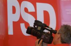 PSD îşi alege preşedintele pe 11 octombrie. Congresul, pe 18 octombrie