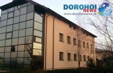 DAS Dorohoi organizează concurs pentru posturile de asistent medical comunitar si fiziokinetoterapeut. Vezi detalii!