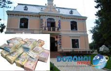 Consilierii locali au suplimentat bugetul pentru Zilele Municipiului Dorohoi 2015. Vezi sumele alocate pentru acest eveniment!