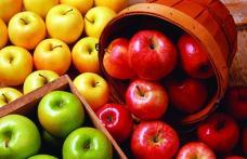 Cate motive avem pentru a consuma mere?