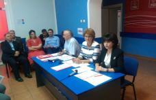 PSD Botoșani susține candidatura lui Liviu Dragnea pentru funcția de președinte al PSD
