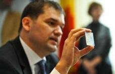 8 milioane de carduri de sanatate in 2011