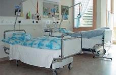 Spitalele vor fi reclasificate în funcţie de competenţă