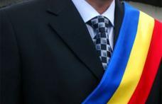 Veste proastă pentru liderii PNL Botoșani. Unul dintre primarii PNL refuză un nou mandat