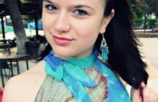 Elevă a CN Grigore Ghica Dorohoi, a reprezentat România la nivel internațional
