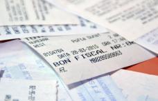 Loteria bonurilor fiscale: Câți câștigători sunt și ce premiu primește fiecare