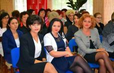 Rezoluții importante adoptate de conferința OFSD Botoșani - FOTO