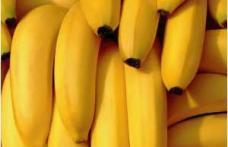 De ce sa consumam banane ?