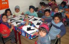 Tichet social pentru copiii din familiile defavorizate. Ce trebuie să facă părinții, să primească banii