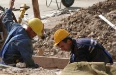 Atenție! Românii care muncesc în străinătate mai mult de 6 luni vor trece obligatoriu pe la ANAF!